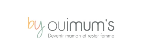 byouimums2