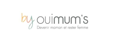 labellis by ouimum 39 s le blog du ouimum 39 s. Black Bedroom Furniture Sets. Home Design Ideas