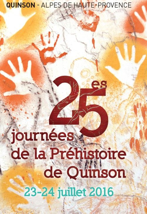 quinson